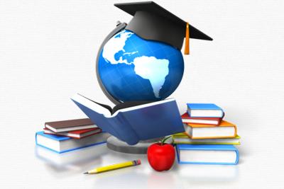 Sổ theo dõi chất lượng giáo dục tiểu học. Từ năm học 2020-2021 (tham khảo trước)